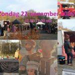 Wintermarkt Wolfheze